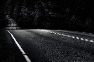 Dark+Back+Road